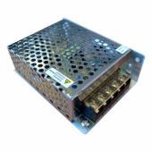 - CARDDEX Блок питания 40-50 Вт (ИЭК)